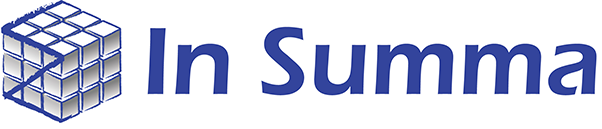 in summa logo